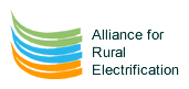 alliance-rural-electrification
