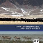 central-asian-mammals-initiative