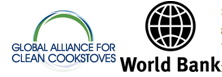 global cookstoves-wb