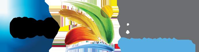 IUCN WPC 2014
