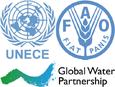 UNECE-FAO-Global Water Partnership