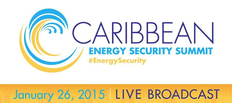 caribbean-summit