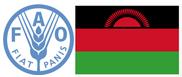 fao-malawi