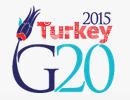 g20-turkey