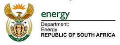 south-african-department-of-energy