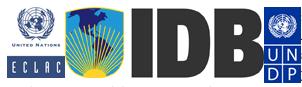 eclac-idb-undp