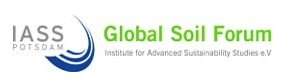 iass_global_soil_forum