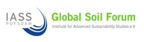 iass_global_soil_forum