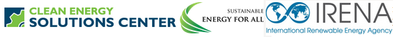 logos_clean_energy_solutions_se4all_irena
