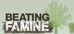 beating_famine