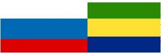flags_russia_gabon