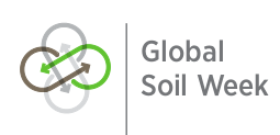 global_soil_week