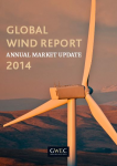 global_wind_report