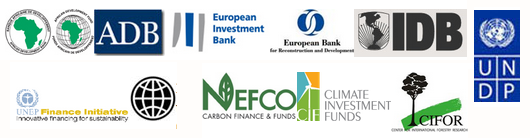 march_climate_finance_2015