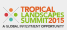 tropical_landscapes_summit