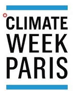 climate_week_paris
