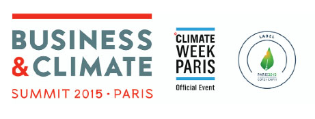 climate_week_paris_businessclimate_summit