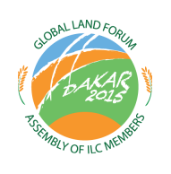 global_land_forum