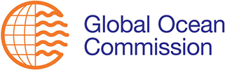 5th Plenary of the Global Ocean Commission (GOC)