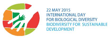 international_day_biological_biodiv