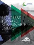 progress_toward_sustainable_energy