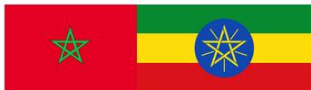 morocco-ethiopia