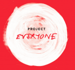 project-everyone