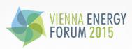 viena-energy-forum