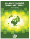 global-sustainable-development