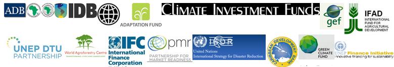 june2015-climatefinance1