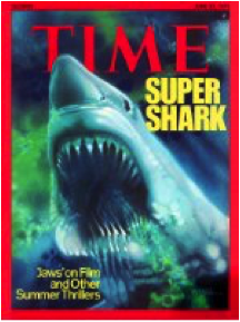 time-sharks