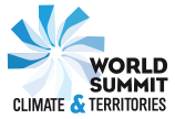 world-climate-summit