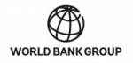 world_bank_new