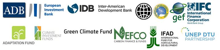 climate_finance_au2015