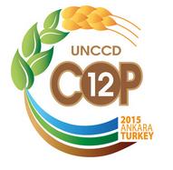 unccd_cop12