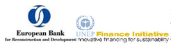 EBRD_UNEPFi