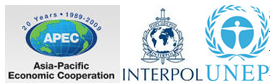 apec_interpol_unep