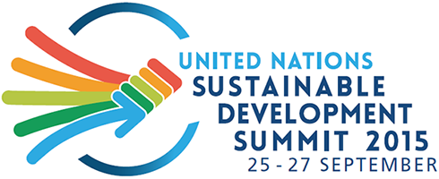 United Nations Sustainable Development Summit 2015