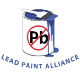 GAELP paint