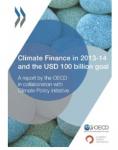 finance2013-2014-oecd