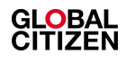 global_citizen