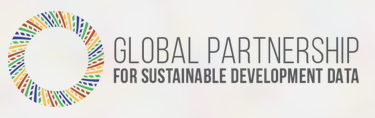 global_partnership_sustainable_data