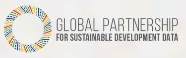 global_partnership_sustainable_data