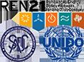 REN21 - SADC - UNIDO