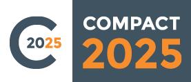 compact2025