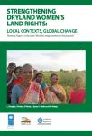 dryland_women_land_rights