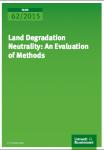 land_degradation_neutrality