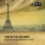 land_matters_for_climate