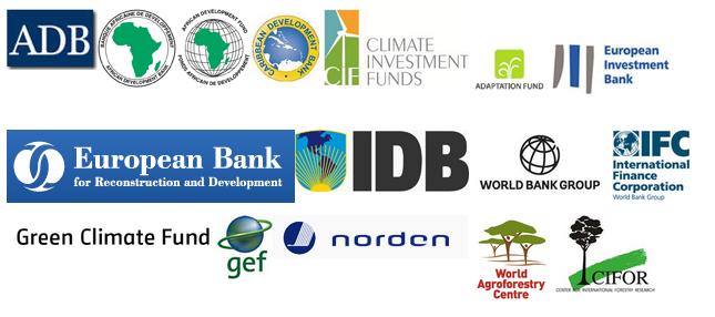 november_climate_finance
