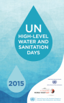 un_sanitation_day